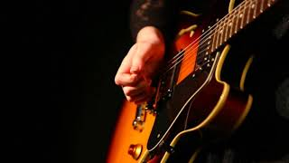Download Slow Blues/ Blues Ballads 2 - A two hour long compilation Video