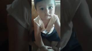 Download Quiero tetita Video