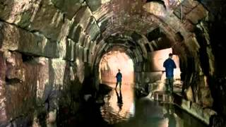 Download Undergrounds of Rome - Roma sotterranea Video