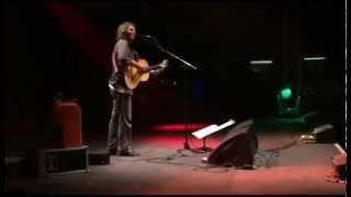 Download SÖLLNER Live Tollwood 2014 Zugabe Video