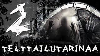 Download 2 Pelottavaa Telttaretki-tositarinaa Video