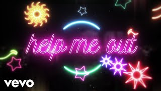 Download Maroon 5, Julia Michaels - Help Me Out ft. Julia Michaels Video