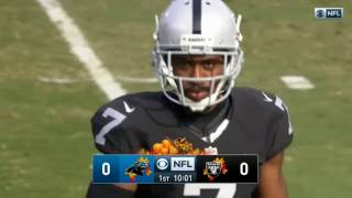 Download Here Comes the King - Marquette King 2016-17 Highlights Video