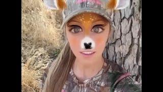 Download The Understanding Deer Video