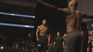 Download UFC 214: Daniel Cormier vs Jon Jones 2 Weigh-in Recap Video
