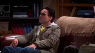 Download Positive Reinforcement - The Big Bang Theory Video