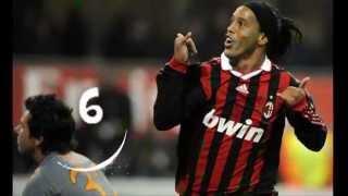 Download I goal più belli della storia del calcio HD Video
