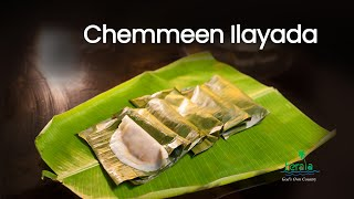 Download Chemmeen Ilayada | Malabar Cuisine | Kerala Tourism Video