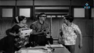 Download Ninaivil Nindraval Tamil Full Movie Video