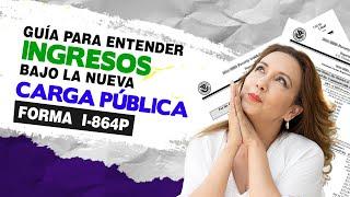 Download Guía para entender INGRESOS bajo la nueva CARGA PÚBLICA Video