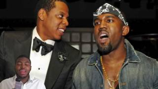 Download Jay Z Calls Kanye West A Nut Job? Jay Z Reportedly Done With Kanye West After Latest Rant At Concert Video