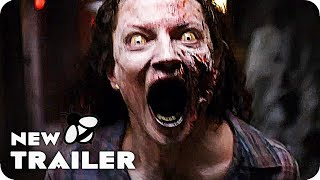 Download Upcoming Horror Film Trailers 2018 | Trailer Compilation 🔪💀 Video