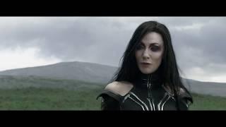 Download Marvel Studios' Thor: Ragnarok - Hela Good Video