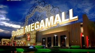 Download DUBAI LUXURY MEGA MALL ( World's Largest Shopping Mall ) Video