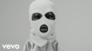 Download Leikeli47 - Money Video