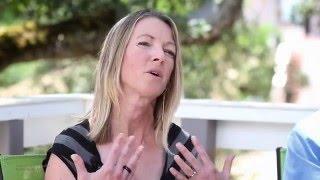 Download Mari's Stroke Survivor Story Video