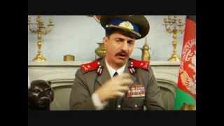 Download le colonel ( kaboul kitchen C+ ).wmv Video