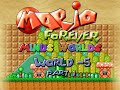 Download Mario Forever: Minus Worlds (Update 15: World -5 & Polish Language Preview) Video