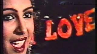 Download DO GULAB: MERE LIAYE TU BANI Video