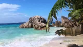 Download Seszele wakacje 2016 Video