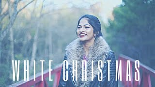 Download White Christmas - Stella Ramola Video