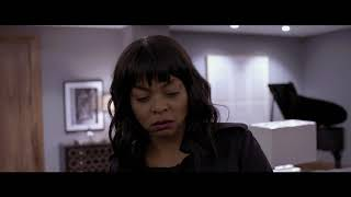 Download Tyler Perry's Acrimony Video
