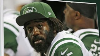 Download Former Jets RB Joe McKnight killed in New Orleans shooting Video