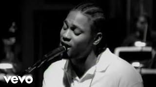 Download D'Angelo - Cruisin' Video
