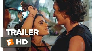 Download Don't Call Me Son Official Trailer 1 (2016) - Naomi Nero Movie Video