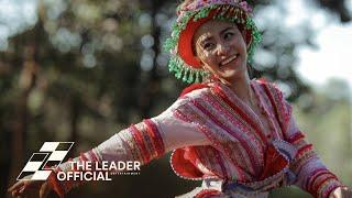 Download Hoàng Thuỳ Linh - Để Mị Nói Cho Mà Nghe   Official Music Video Video