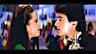 Download 💝 Dil hai hamara khilona nahin 💛    💜 whatsapp status video 💟 romantic sad status 💕 Video