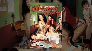Download High School Dreams Video