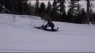 Download PowerModz Winter Vacation part 1! PowerModz! Video