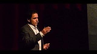Download An Inspiring Journey of a soldier | Major Surendra Poonia, VSM | TEDxSMIT Video