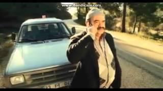Download Ecem Hotoğlunun Babası Açıklama Yaptı Video