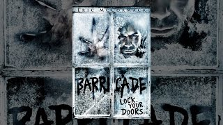 Download Barricade Video