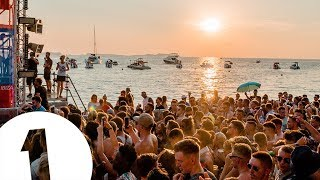 Download Only Love (Radio 1's Ibiza Anthem) feat. Becky Hill Video