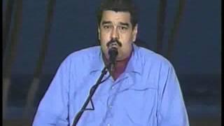 Download Maduro: Operadores de turismo en el país podrán realizar transacciones en moneda internacional Video