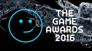 Download Kinda Funny Talks Over The Game Awards 2016 (Live Reactions!) Video
