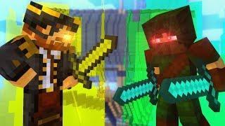 Download Pro Life 19 - Craftronix Minecraft Animation Video