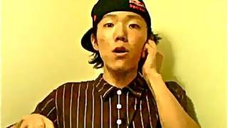 Download Daft Punk Beatbox Video