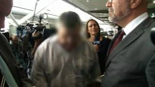 Download **Review Only**230317 Unsolved Homicide extradition Syd Airport Cheryl Grimmer murder Video