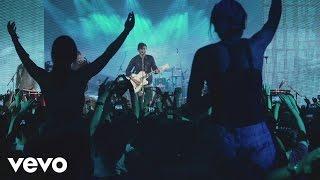 Download Fresno - Eu Sou a Maré Viva (Ao Vivo) Video