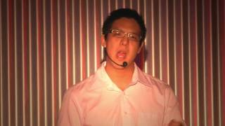 Download Think Like An Engineer | Nathan Ting | TEDxYouth@Palmerston Video