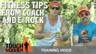Download World's Toughest Mudder Tips: Fitness | Tough Mudder Video