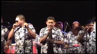 Download Los Masters En Vivo Desde Teresén Monagas Video