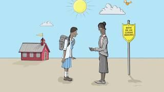 Download Prevención del suicidio: información para profesores Video