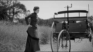 Download Bertha Benz: The First Driver Video