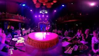 Download Шоу TABOO в Москве, show taboo in Moscow, ВИДЕО 360 Video