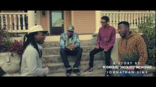 Download Jacquees - 5 Steps Video